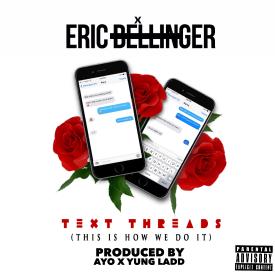 Text Threads