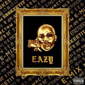 Esskeetit E-Mix