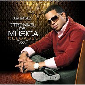 arriesgate - j alvarez ft.juno the hitmaker