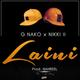 G_Nako_Wara_Wara-Laini | ErickMuzic.blogspot.com)