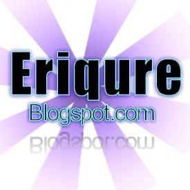 JUX_-_SISIKII [www.eriqure.blogspot.com]