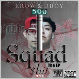 erow ft dboy nd guapo(2)