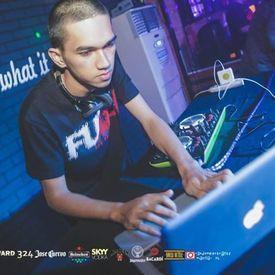 SML_Entry ((DJ_Erwin Maravillas))