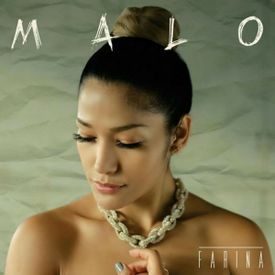 Malo (By Estrenosurbanos)