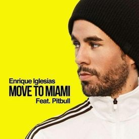 Move To Miami (By Estrenosurbanos)