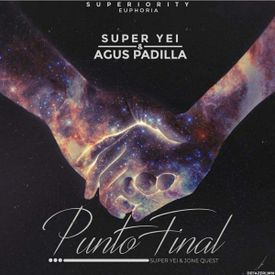 - Punto Final  (EUPHORIA) (By Estrenosurbanos)