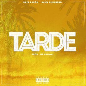 Tarde (By Estrenosurbanos)
