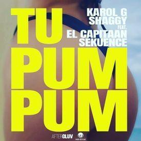 Tu Pum Pum (By Estrenosurbanos)