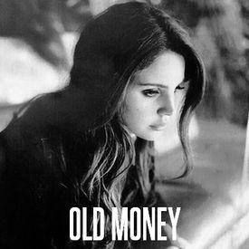 Old Money - Lana Del Ray - E.T Remake