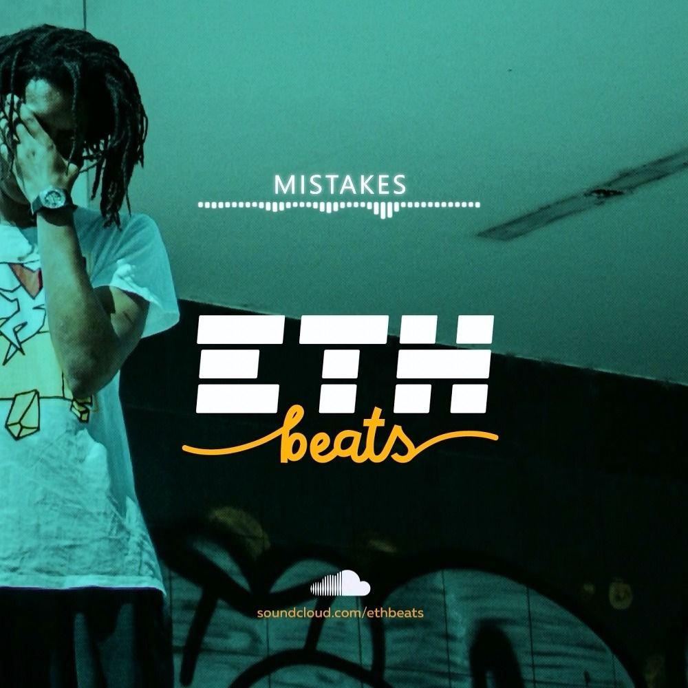 Mistakes   Storytelling Newschool Rap Hip-Hop Instrumental