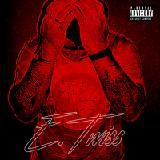 E. Twiss - Die For This Cover Art