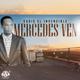Mercedes Ven