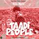 Taadi People (Survivors Riddim)