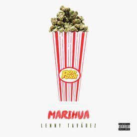04. Marihua (PopPorn)