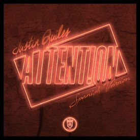 Attention (Spanish Version)