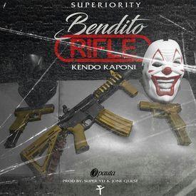 Bendito Rifle