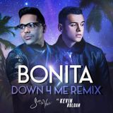 evercfm - Bonita Cover Art