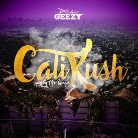 Cali Kush