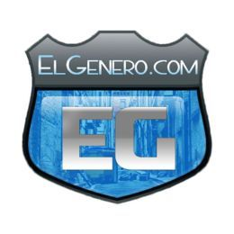 evercfm - Chuleria En Pote Cover Art