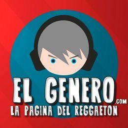 evercfm - Dale Castigo Cover Art