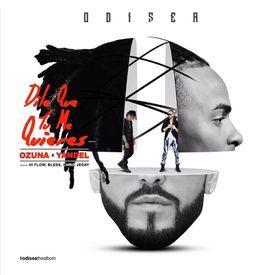 Dile Que Tu Me Quieres (Official Remix)