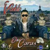 evercfm - Dos Caras Cover Art
