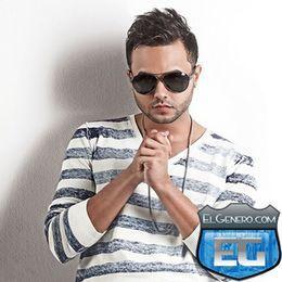 evercfm - El Doctorado Cover Art