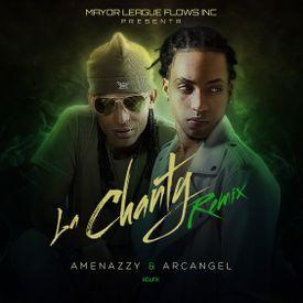 La Chanty (Remix)