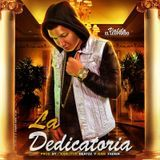 evercfm - La Dedicatoria Cover Art