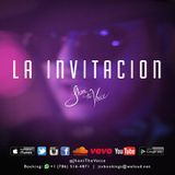 evercfm - La Invitacion Cover Art