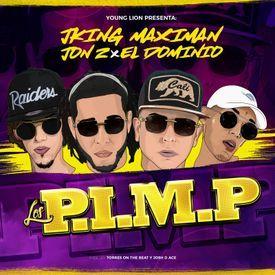 Los P.I.M.P