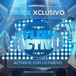 evercfm - Malianteo Cover Art