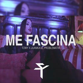 Me Fascina