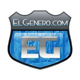 evercfm - Rechazame Cover Art
