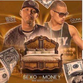 Sexo x Money