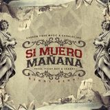 evercfm - Si Muero Mańana Cover Art