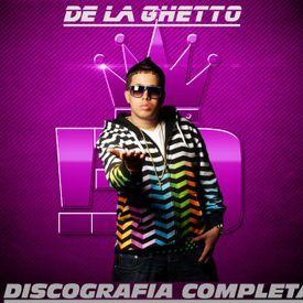 Siente El Boom (Remix)