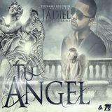 evercfm - Tu Angel Cover Art