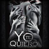 evercfm - Yo Te Quiero Cover Art