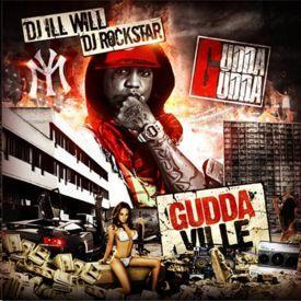 Demolition Freestyle Pt. 1 (Ft. Lil Wayne)