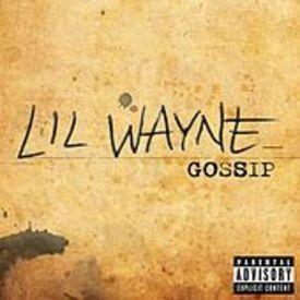 Gossip (Live)