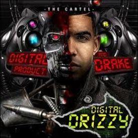 My Darlin' Baby feat. Lil Wayne