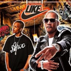 Yo Gotti feat T.I. - King Shit (Evolution MS remix)