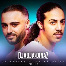 Djadja & Dinaz Meuf mortelle