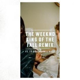King Of Fall (Remix)