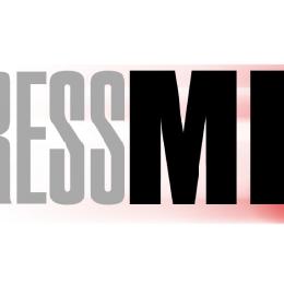 ExpressMP3