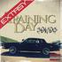 Training Day Series