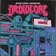 Droidcore