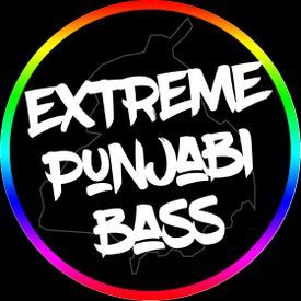 Expert Jatt [*Bass Boosted*]