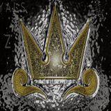 E.Z Man Killa - Royals Interlude Cover Art